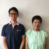 市川市にお住いのA様(女性/60代)